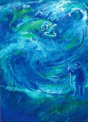 19-grimm-van-de-visser-en-zijn-vrouw-2