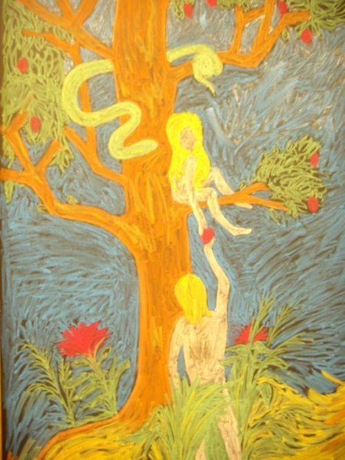 3e-klas-vertelstof-boom-van-de-kennis