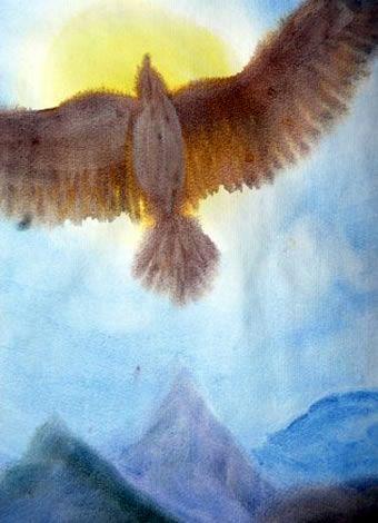 adelaar 3