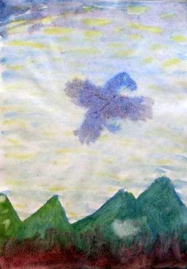 adelaar 5