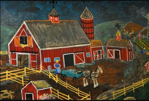 boerderij 2