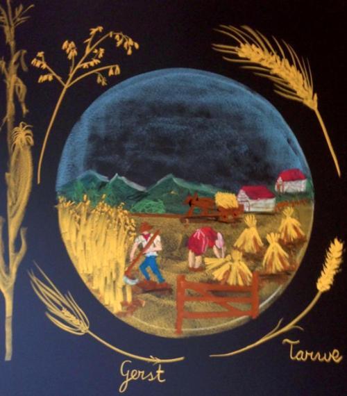 boerderij 3