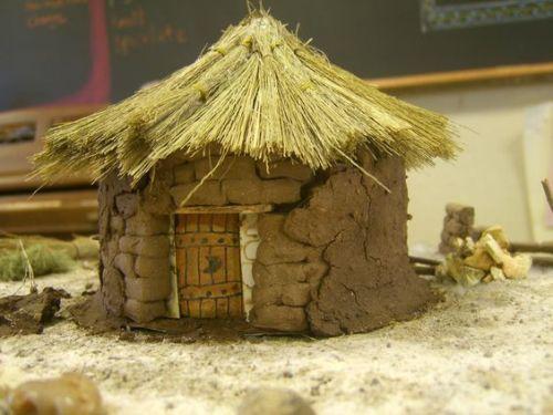 huizenbouw 14