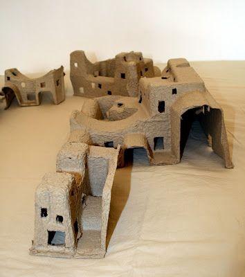 huizenbouw 15