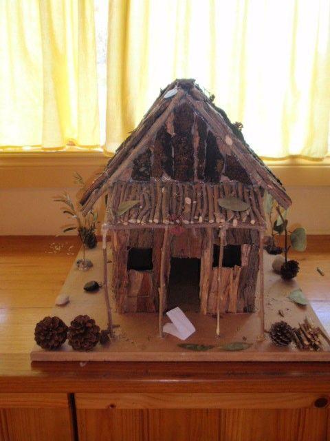 huizenbouw 3