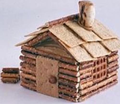 huizenbouw 8