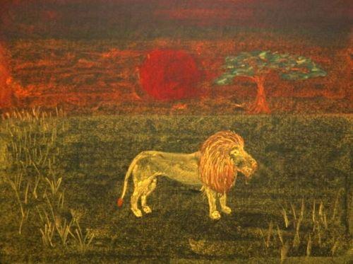 leeuw 5