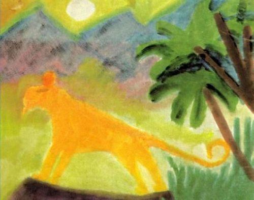 leeuw 6