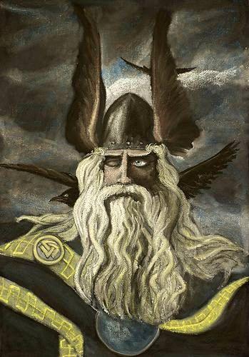 Odin 9