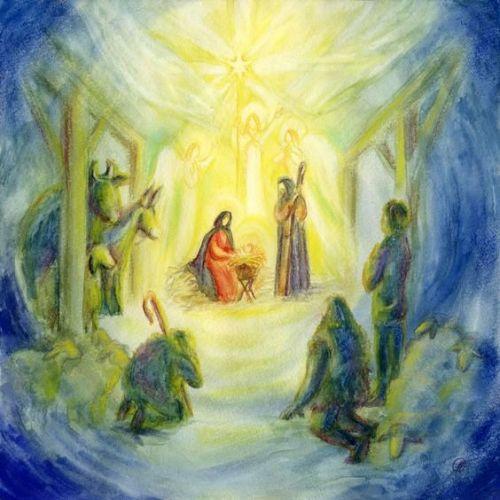 aanbidding herders 3