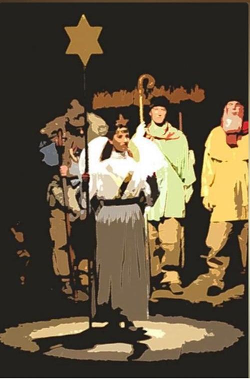 kerstspelen-herders-1