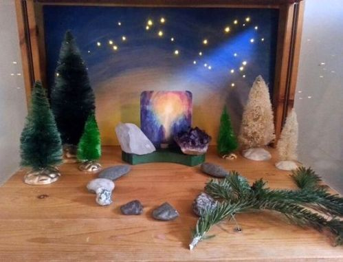 jaartafel-advent-2