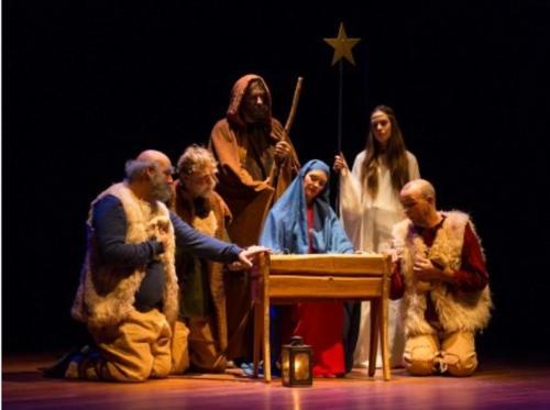 kerstspelen aanbidding 3