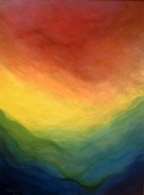 7e-klas-schilderen-5
